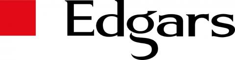 edgars_logo