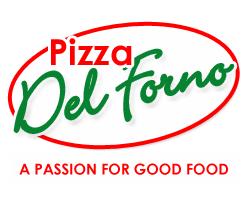 pizza-del-fornologo